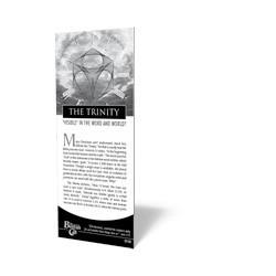 The Trinity Tract (10 pack)