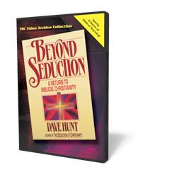 Beyond Seduction - A Return to Biblical Christianity DVD