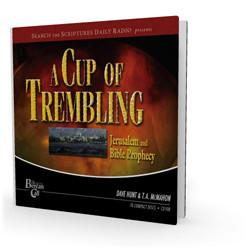 A Cup of Trembling