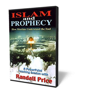 Islam and Prophecy DVD