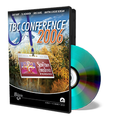 2006 Complete Conference