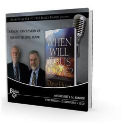 When Will Jesus Come? Radio Discussion