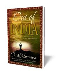 Out of India