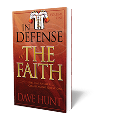 In Defense of the Faith (Volume One)