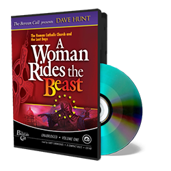 A Woman Rides the Beast Audiobook
