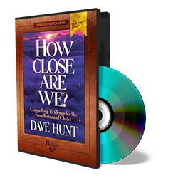How Close Are We? Audiobook