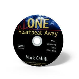 One Heartbeat Away Audiobook MP3