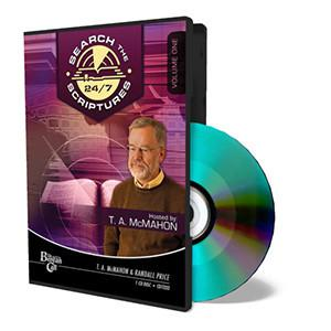Randall Price - Biblical Archaeology Update CD