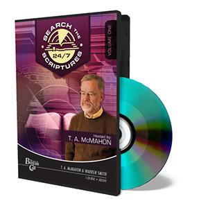 Warren Smith - Another Jesus Calling and Other New Age Inroads CD