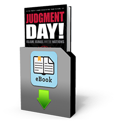 Judgment Day! (download)