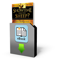 Showtime for the Sheep? (download)