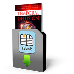 Temporal Delusion (download)