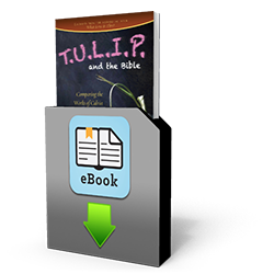 TULIP and the Bible (download)