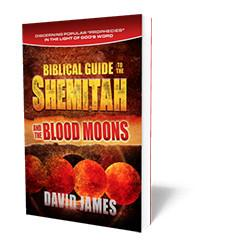 Biblical Guide to the Shemitah