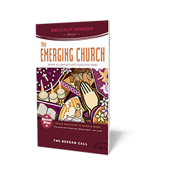 BB Emerging Church Individuals