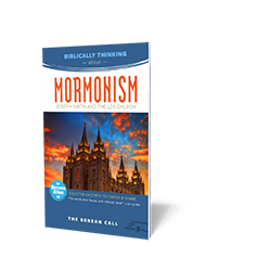 BB Mormonism Individuals