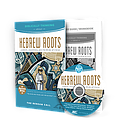 Berean Bite: Hebrew Roots Set