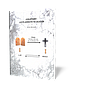 Galatians - God's Antidote to Legalism