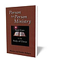 Person to Person Ministry