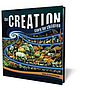 Creation Story For Children