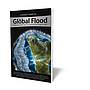 Global Flood - pocket guide