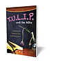 TULIP and the Bible