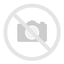 How to Protect Your Child From the New Age...