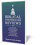 Biblical Counseling Reviews